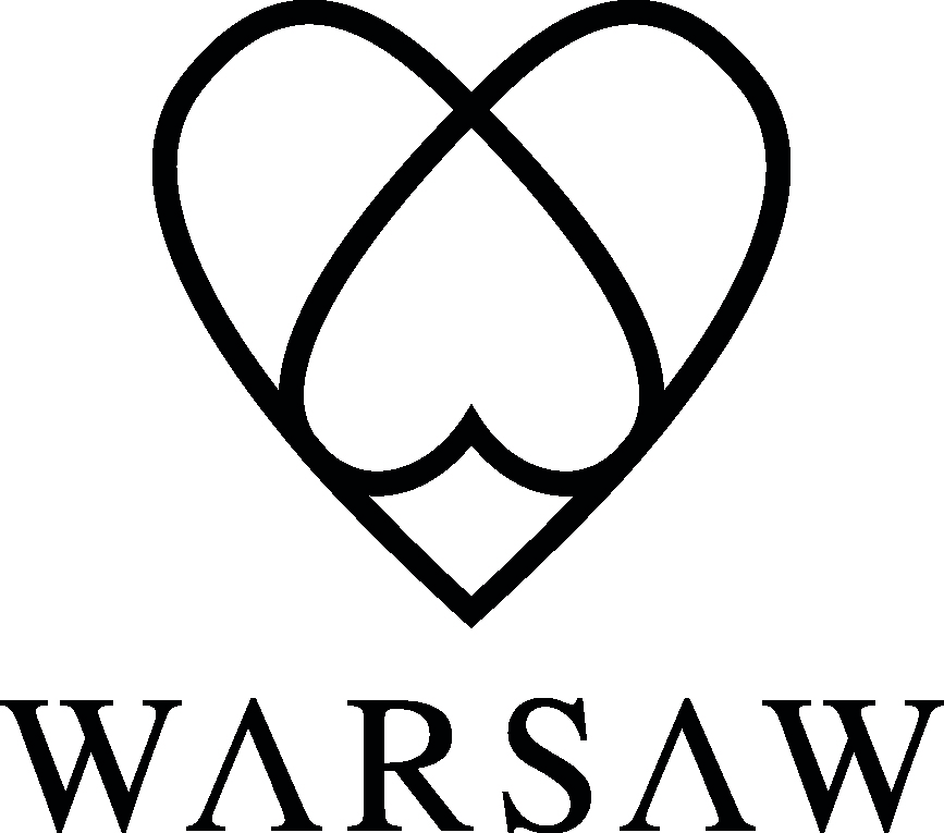 Warsaw Cycling
