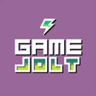 gameJolt2.png