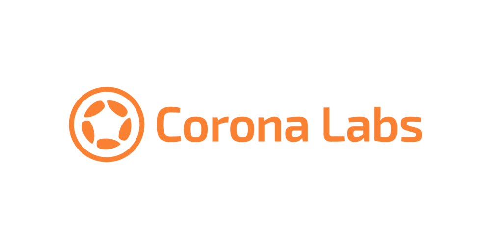 coronalabs.png