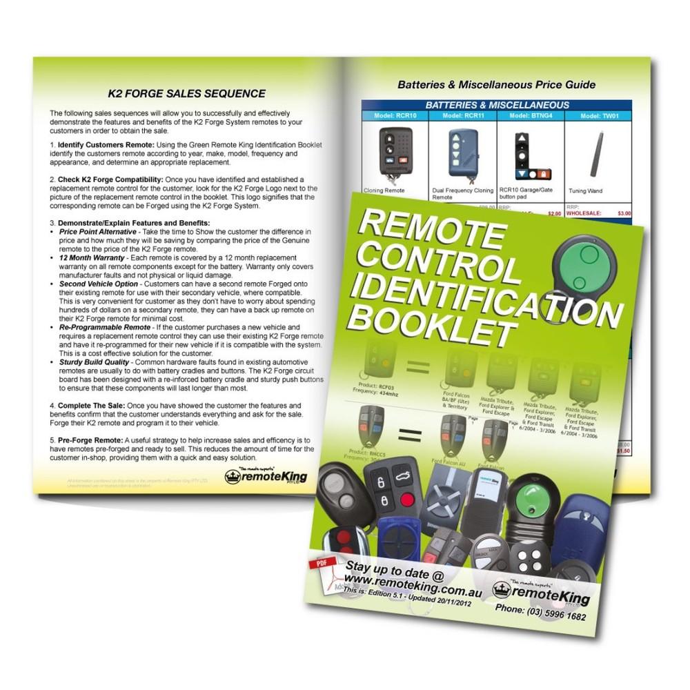 Brochures-3-1024x1024.jpg