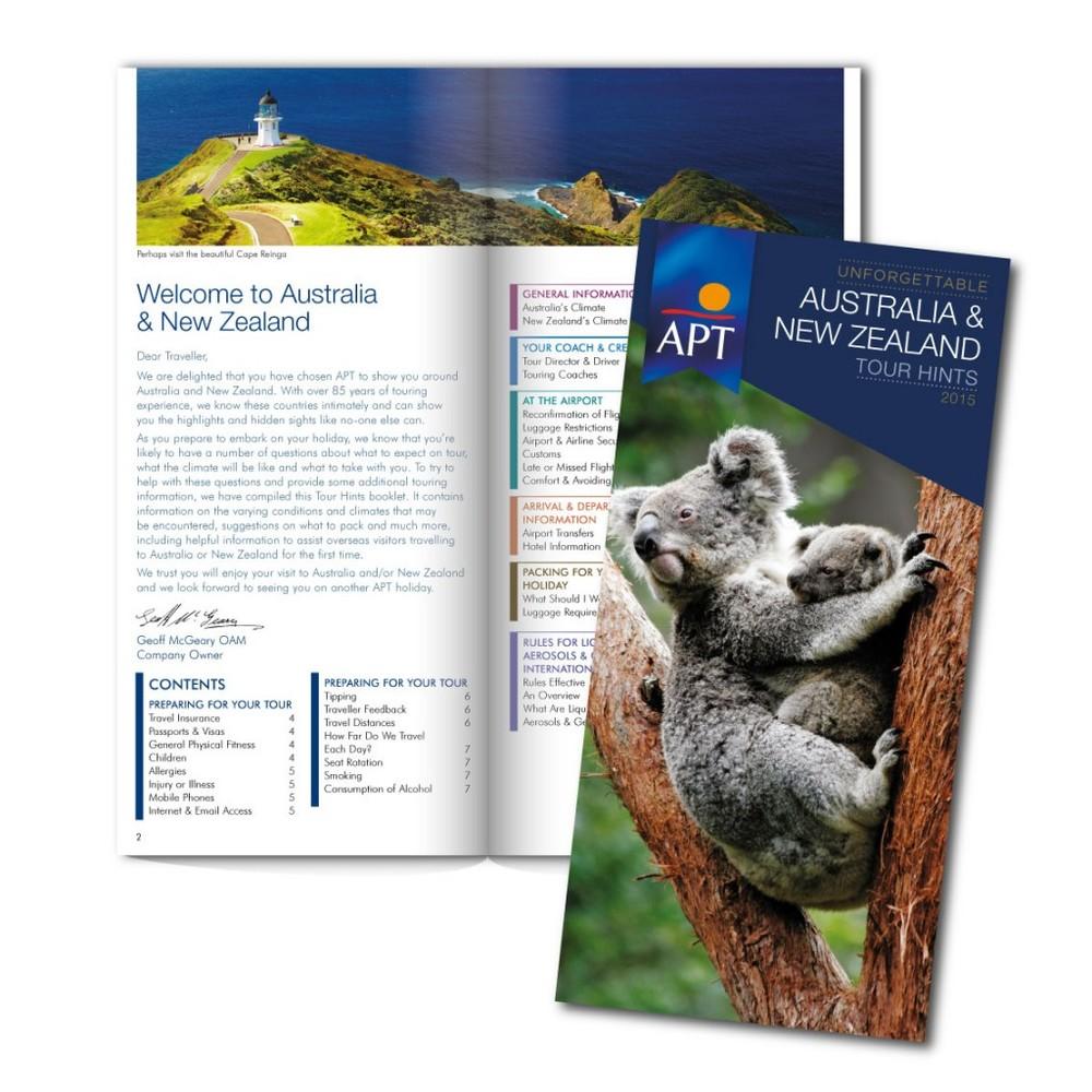 Brochures-4-1024x1024.jpg