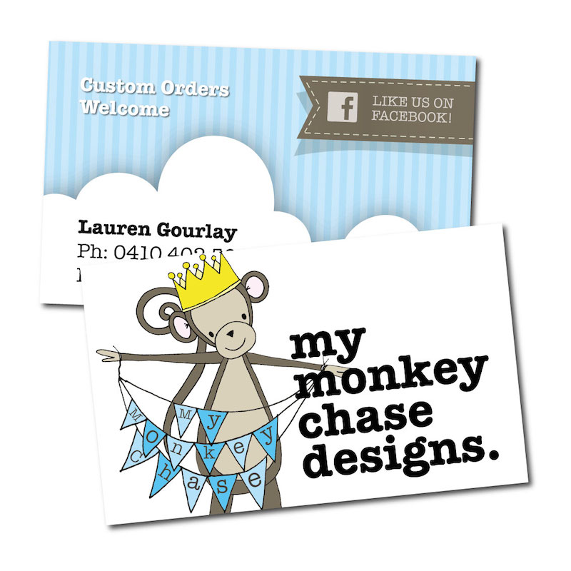 Business-Card-2.jpg