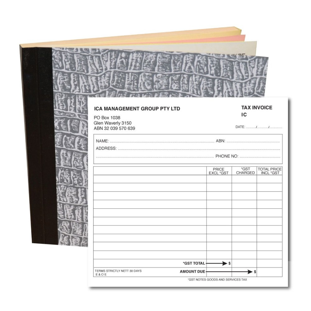 Quote-Invoice-Books-3-1024x1024.jpg