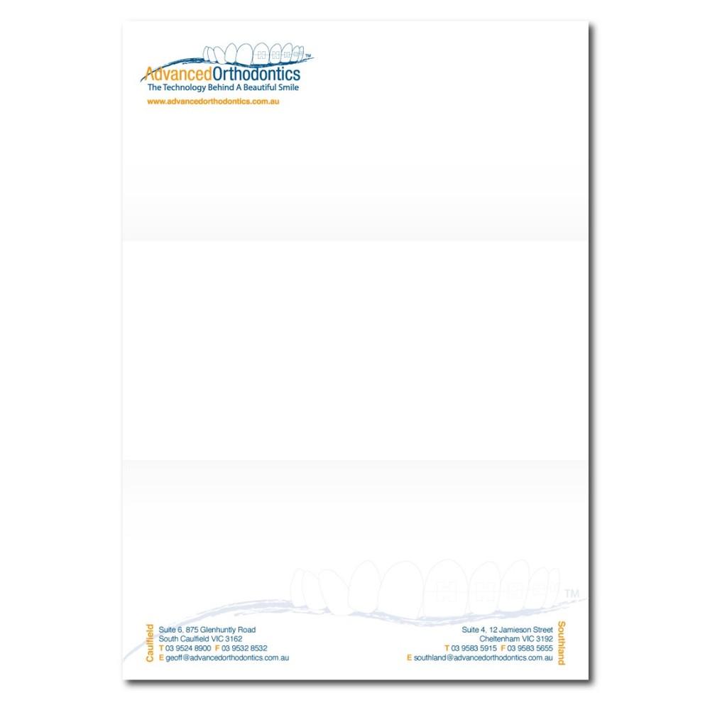 Letterhead-1024x1024.jpg
