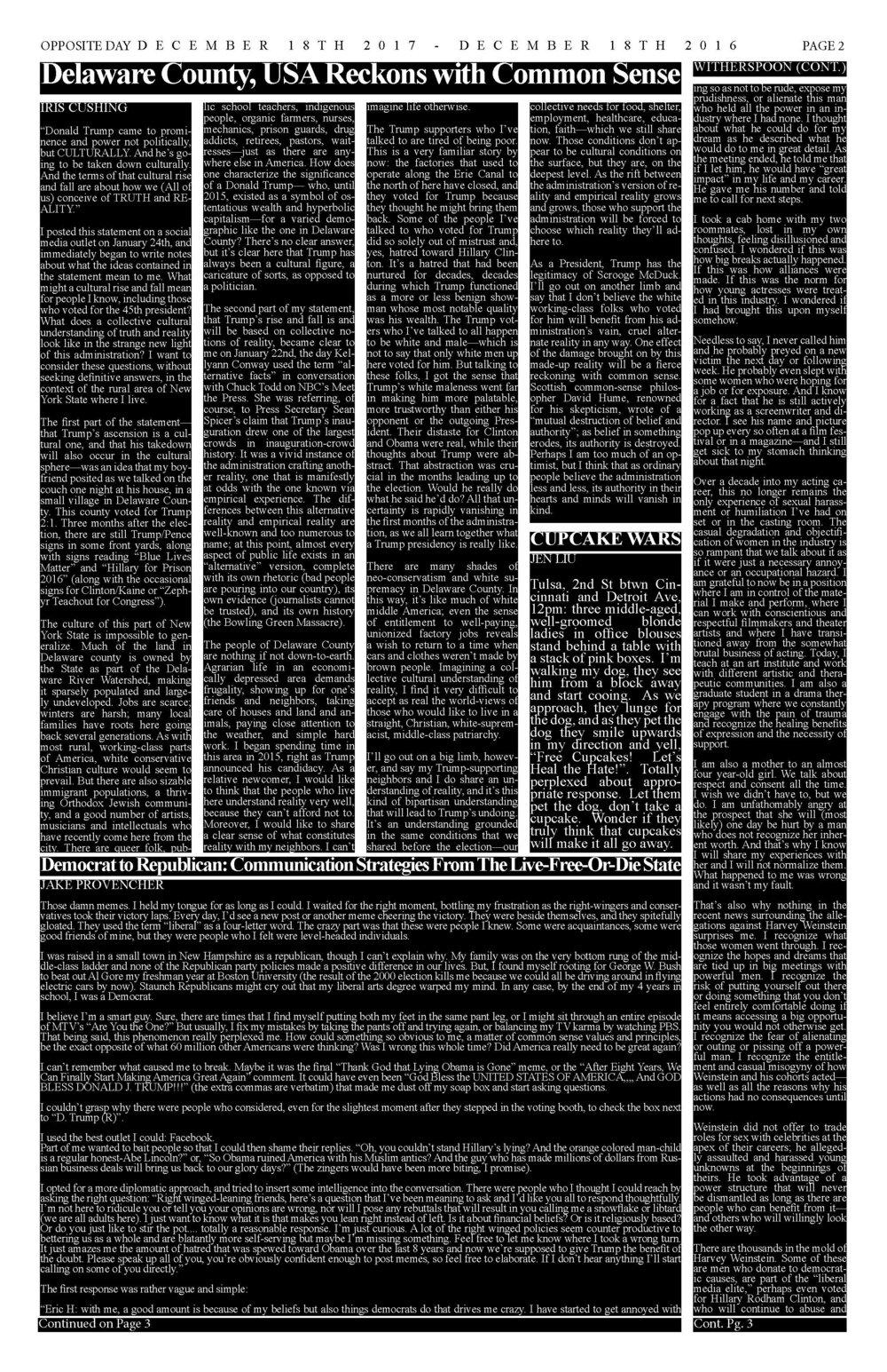 oppositeday_2017_12_08_17x11_final2_Page_2.jpg