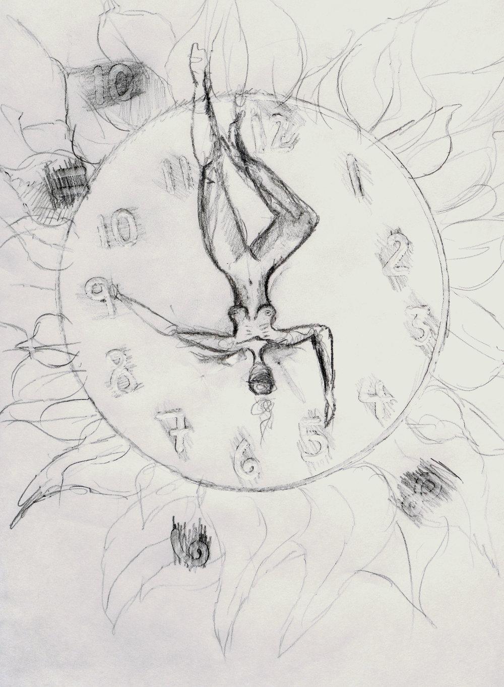 clock_rubbings_0005_Layer 14.jpg