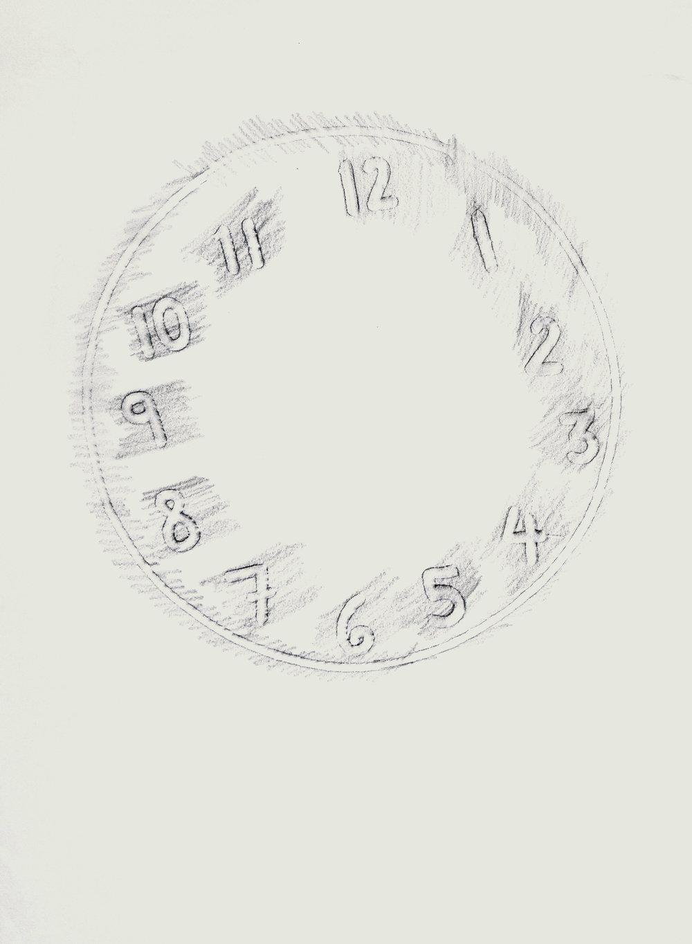 clock_rubbings_0007_Layer 12.jpg