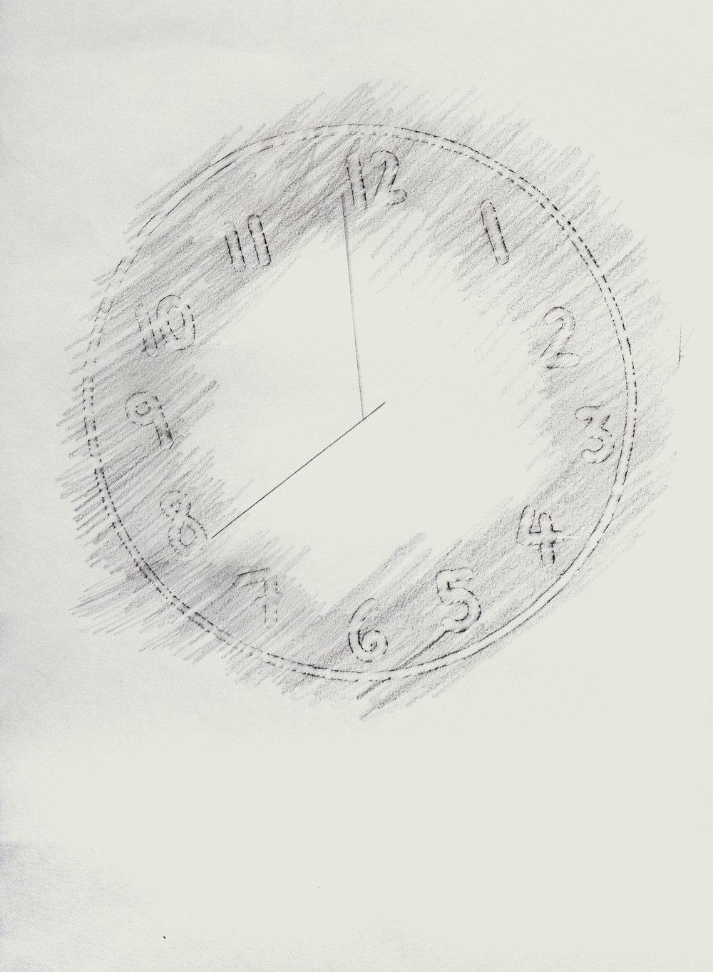 clock_rubbings_0009_Layer 10.jpg