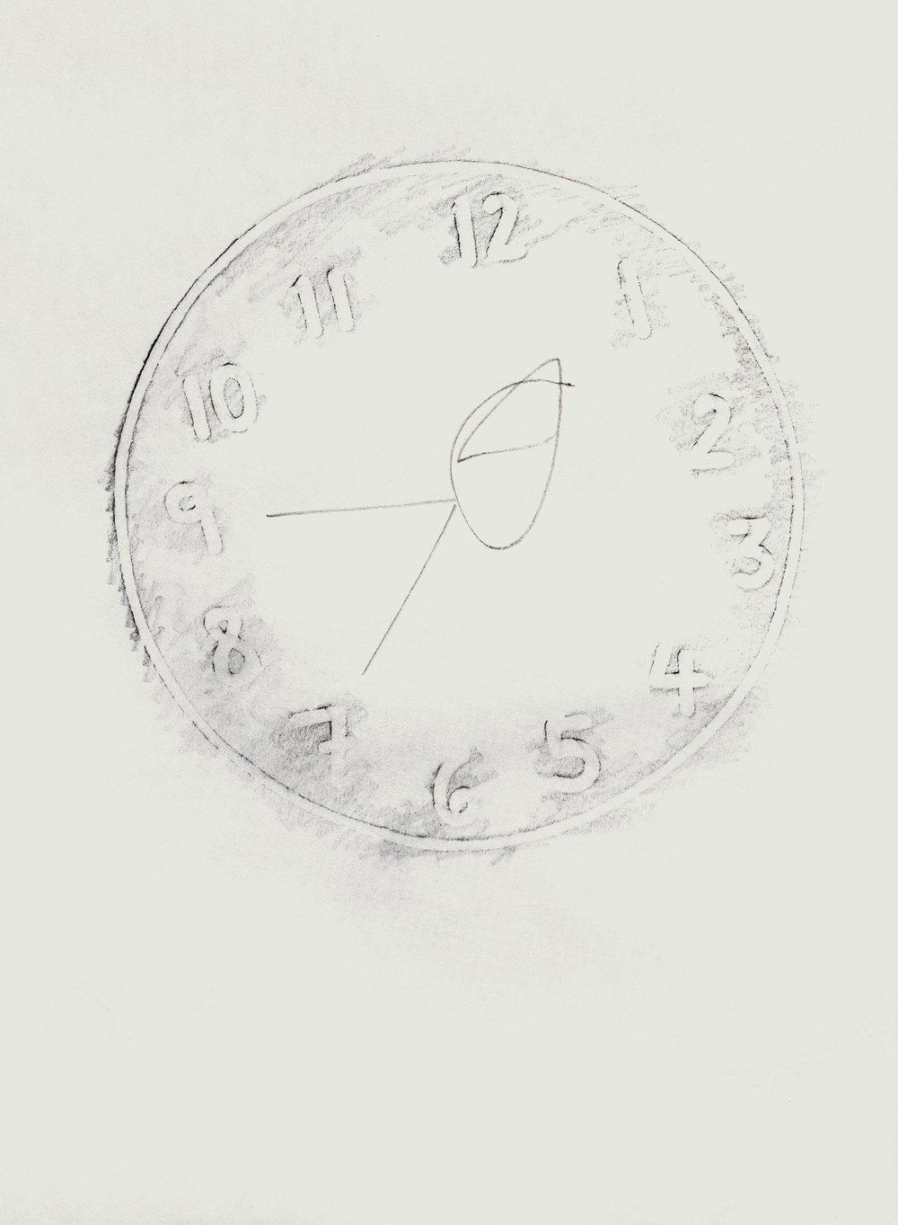 clock_rubbings_0011_Layer 8.jpg
