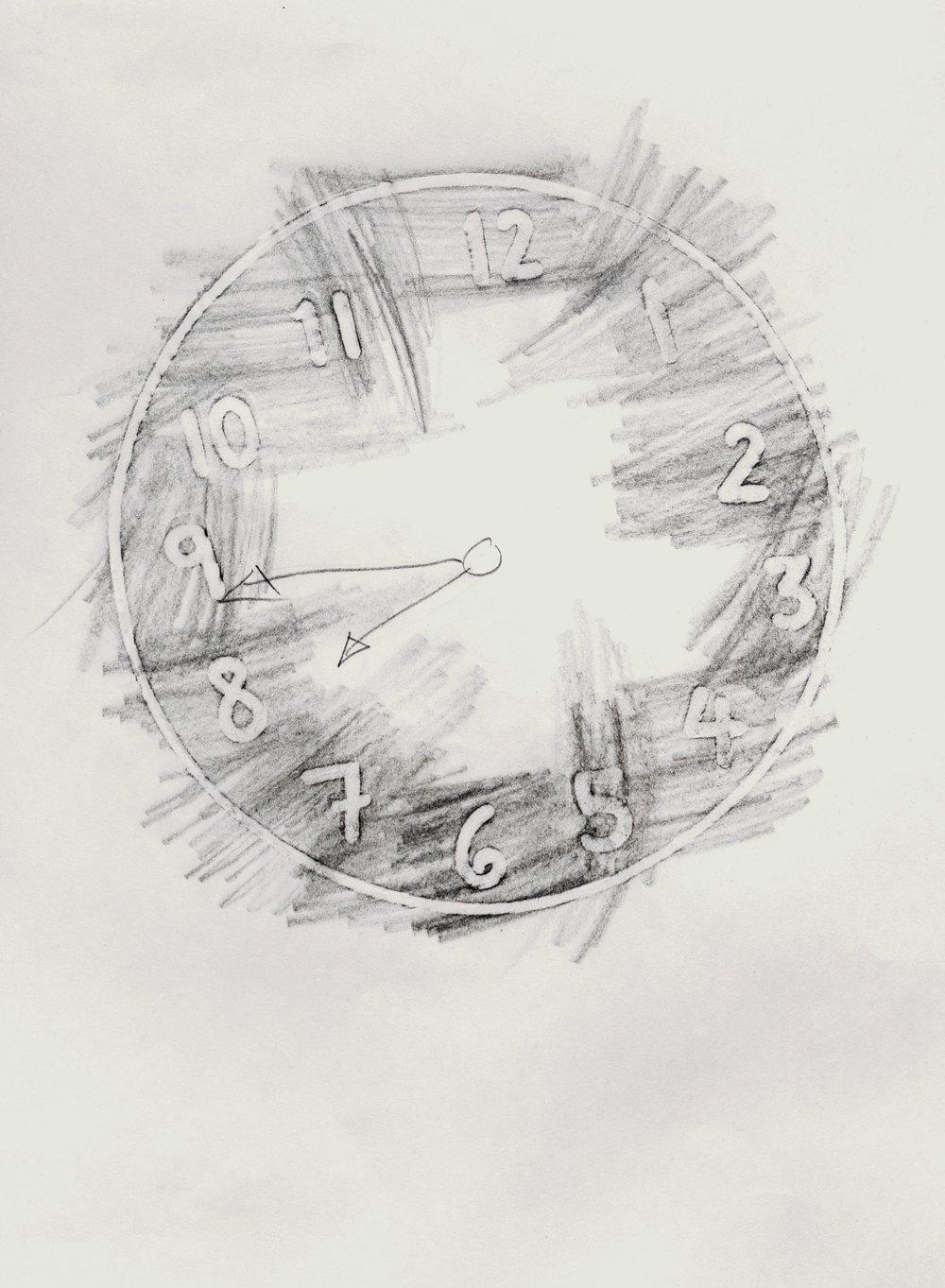 clock_rubbings_0013_Layer 6.jpg