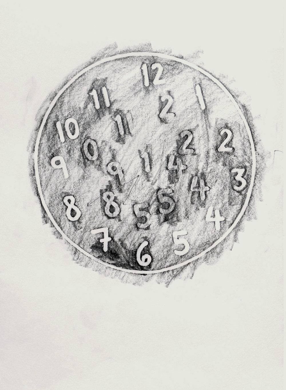 clock_rubbings_0014_Layer 5.jpg