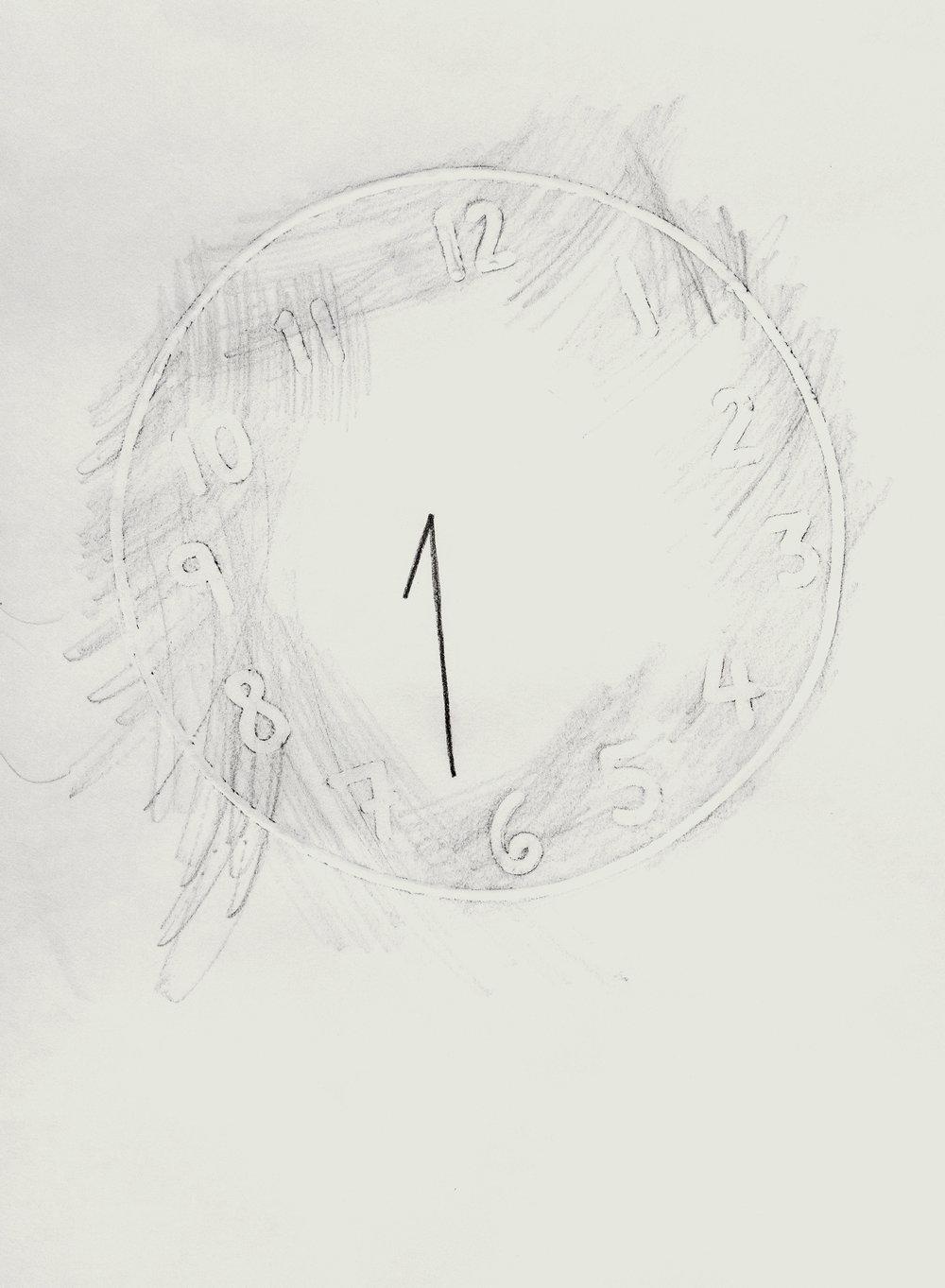 clock_rubbings_0015_Layer 4.jpg