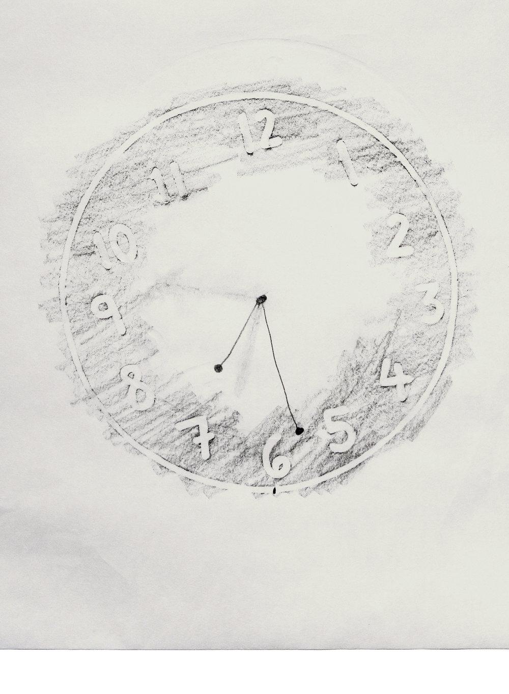 clock_rubbings_0016_Layer 3.jpg