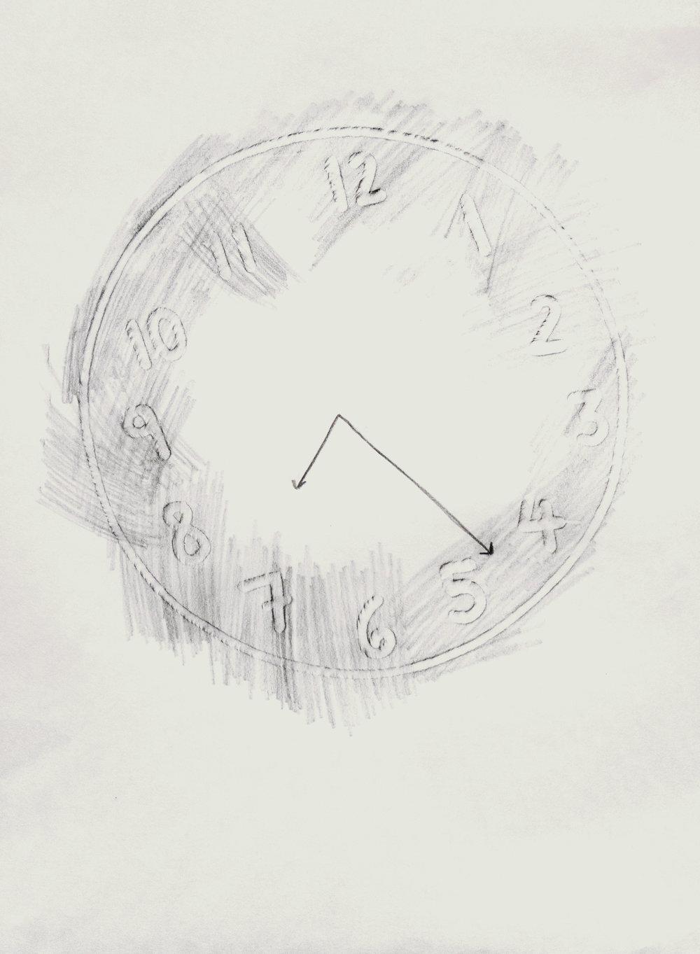 clock_rubbings_0017_Layer 2.jpg