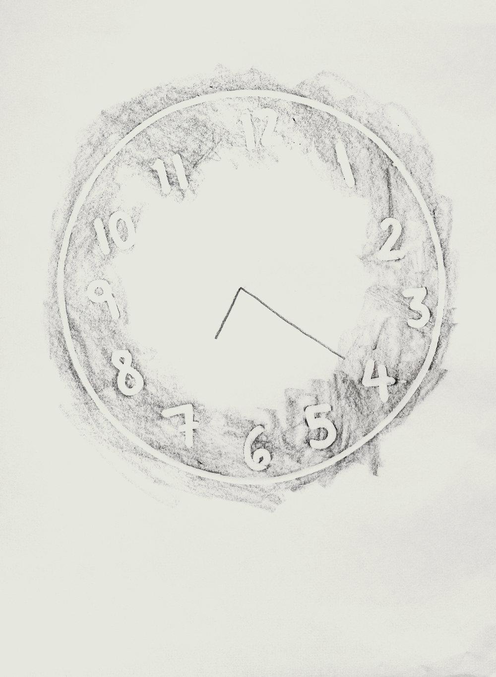 clock_rubbings_0018_Layer 1.jpg