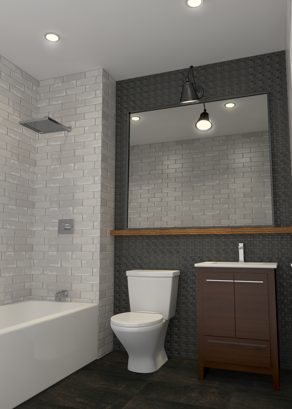 434 Manhattan - Bathroom Rendering - VIEW3.jpg