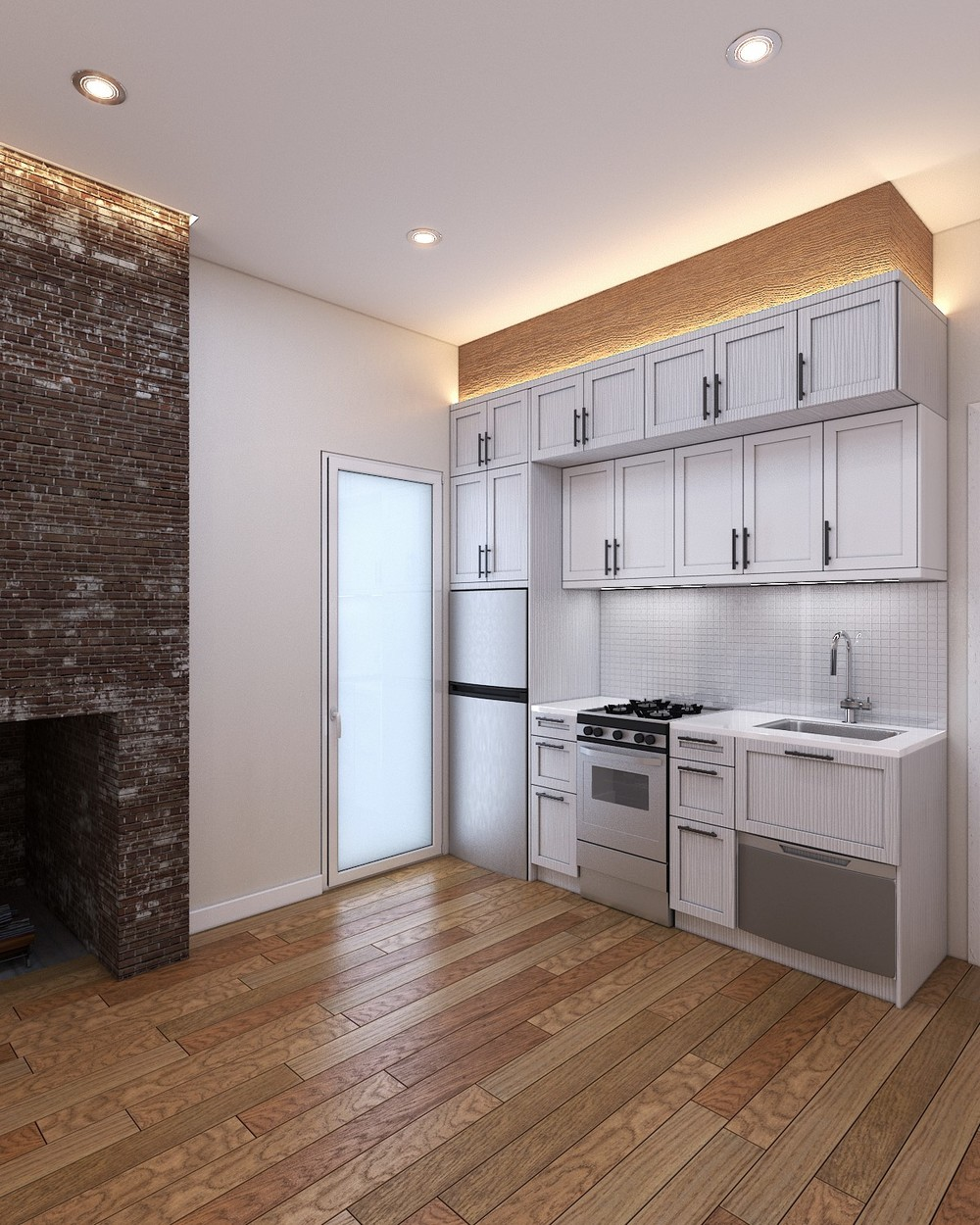 233 MALCOLM X FINAL KITCHEN RENDERING.jpg