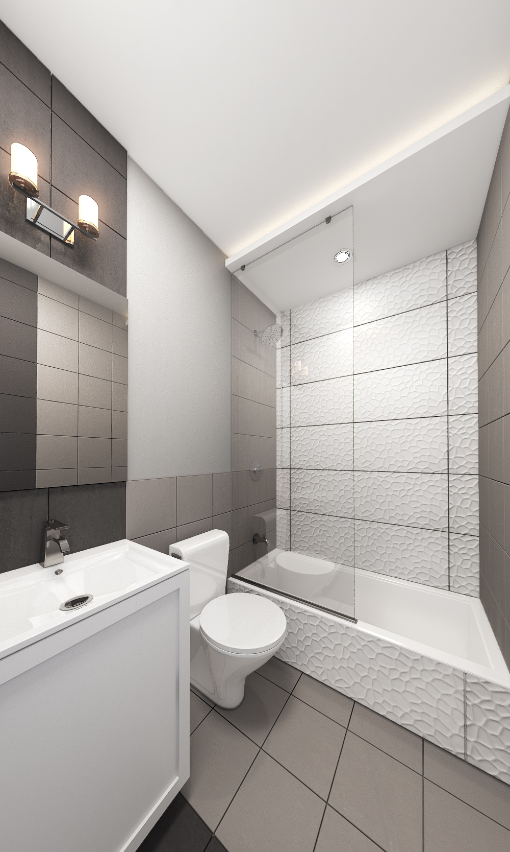 Bathroom Final Rendering 2.17.15.jpg