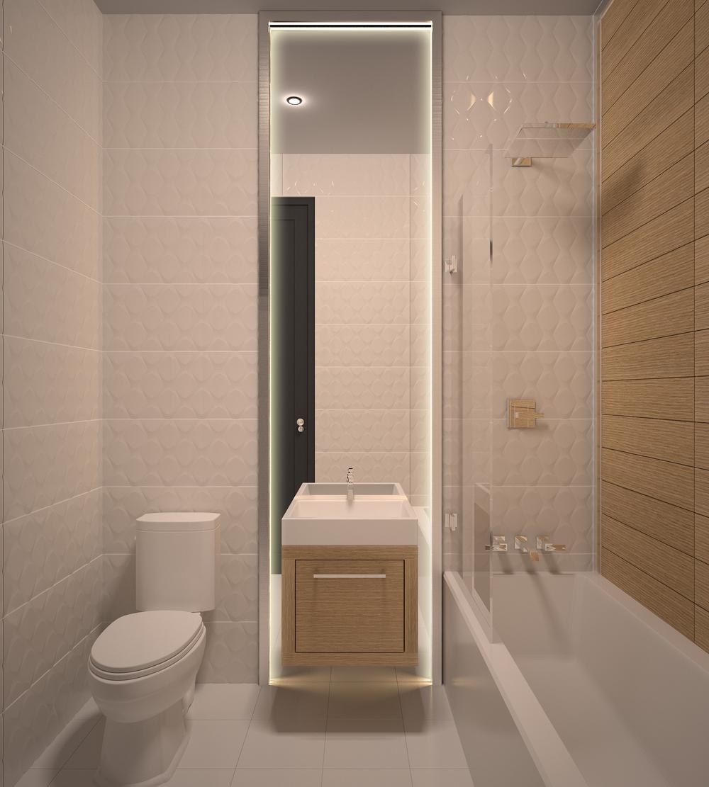 123 Bath_scene_2.jpg