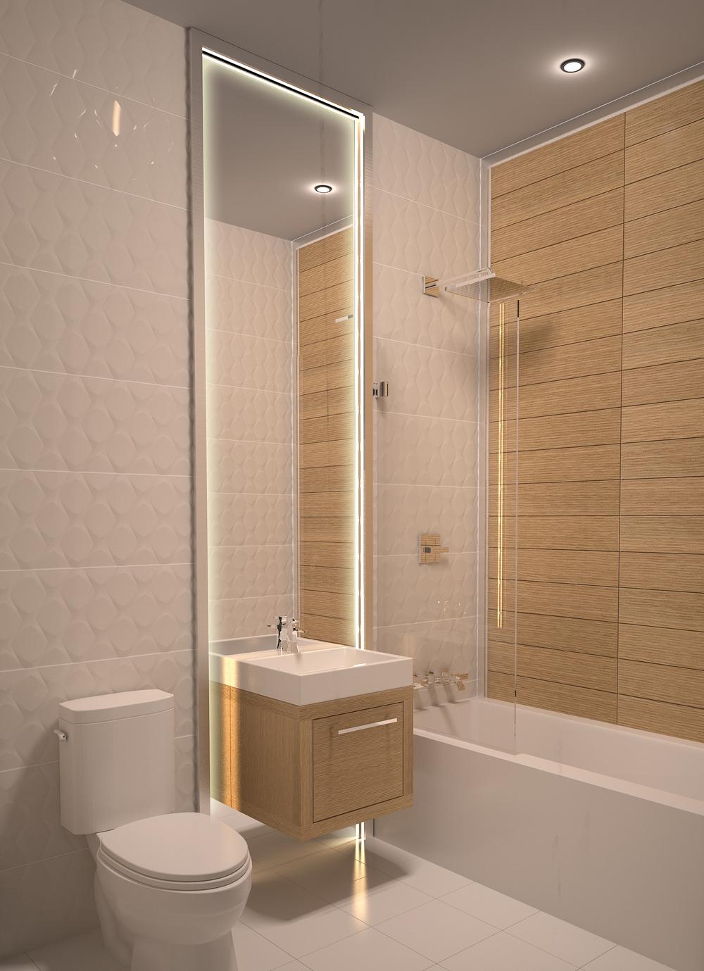123 Bath_scene_1.jpg