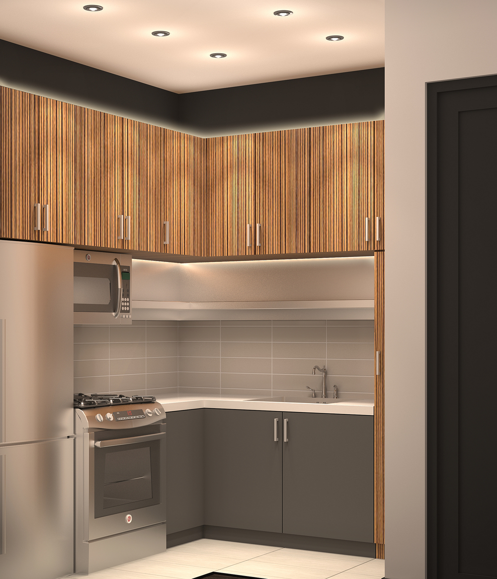123 Kitchen_scene2.jpg
