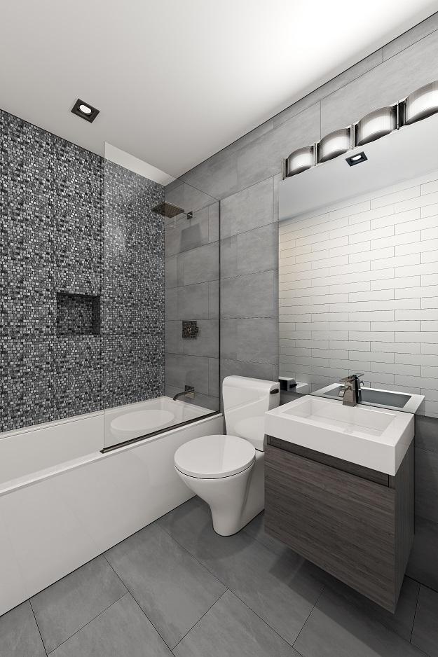 444 Bath View 1 (2).jpg