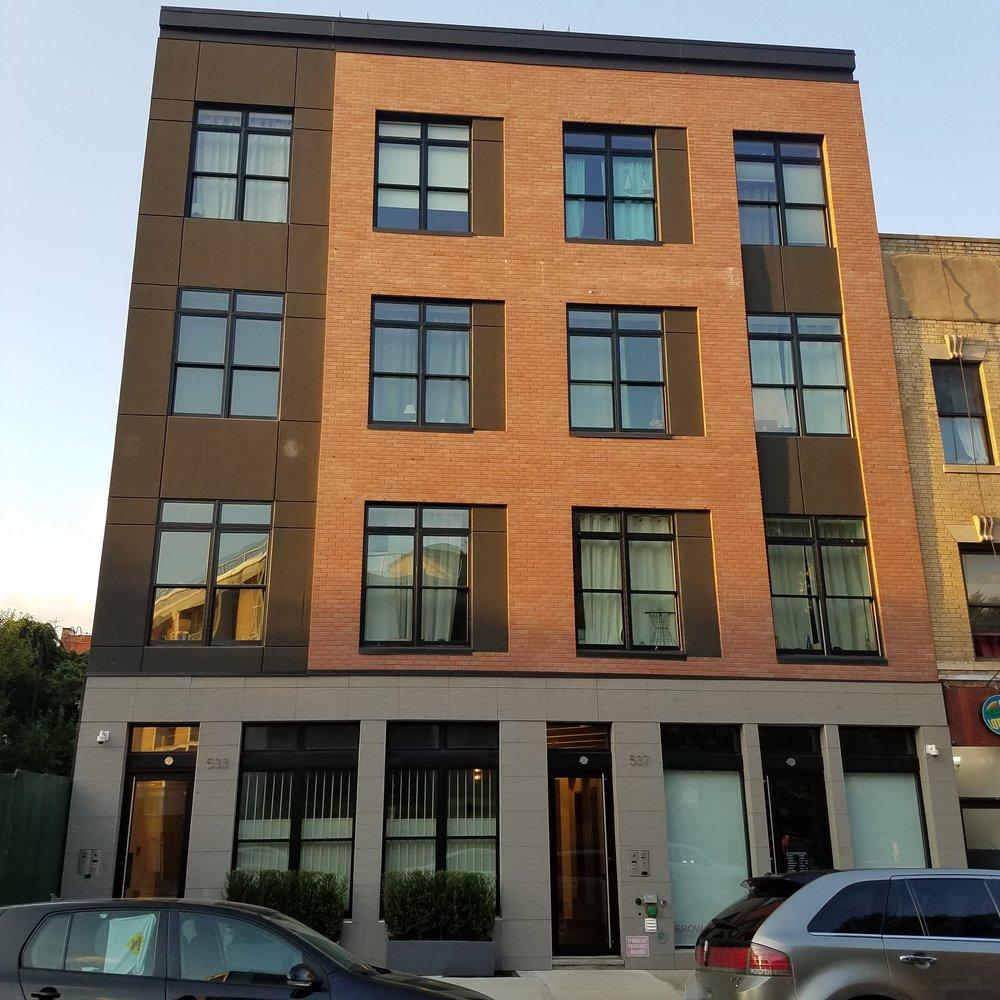 533 Park Place Facade (10).jpg