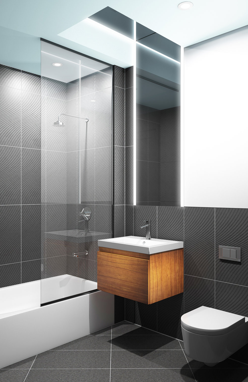 05_ Grand_St_649_Bk-Bath_Rendering_4.5.jpg