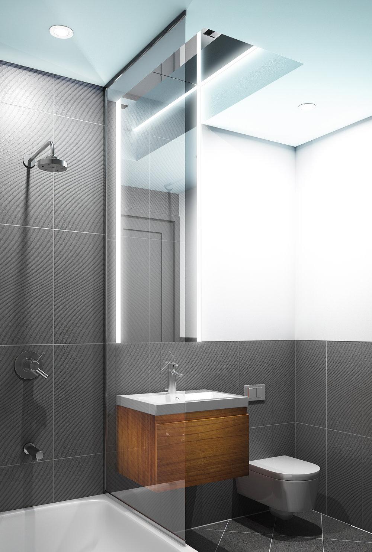 06_ Grand_St_649_Bk-Bath_Rendering_4.jpg