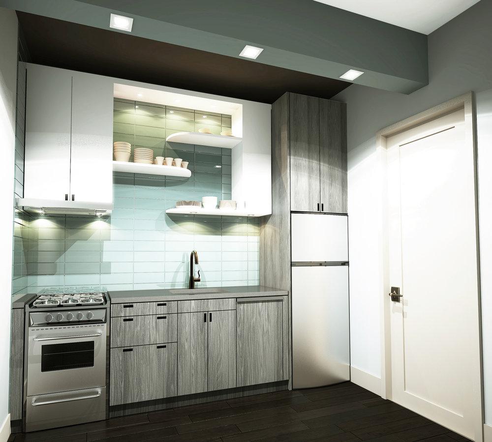 860Macon_kitchen.jpg