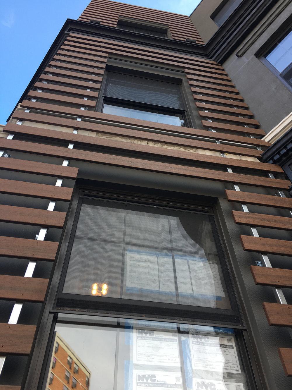 00-860 Macon Street Facade 1b.jpg