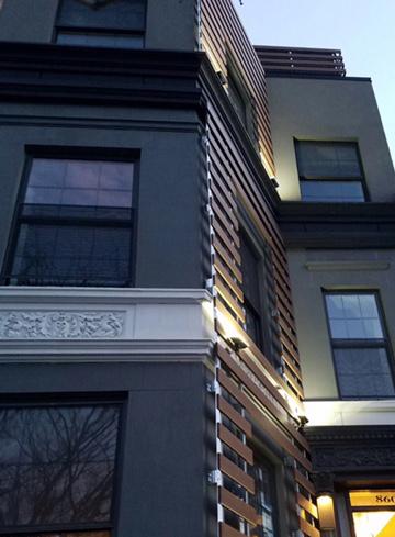 00-860 Macon Street Facade 4.jpg