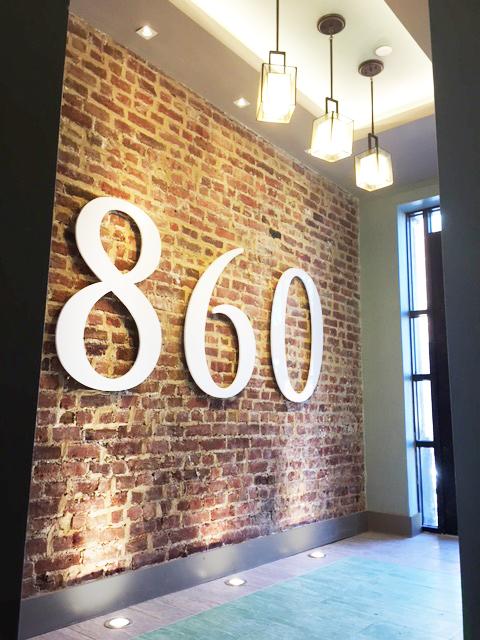 00-860 Macon Street Lobby 1.jpg