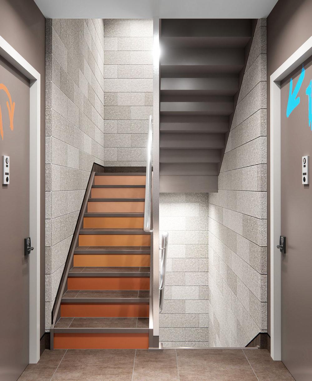 10_Stanhope_St_147_Bk_Stair_Rendering_5_7.20.2017.jpg