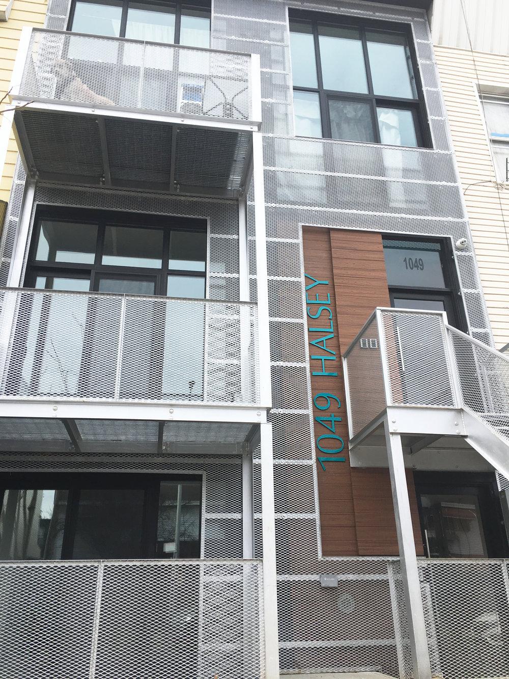 00_1049 HALSEY STREET FACADEb.jpg