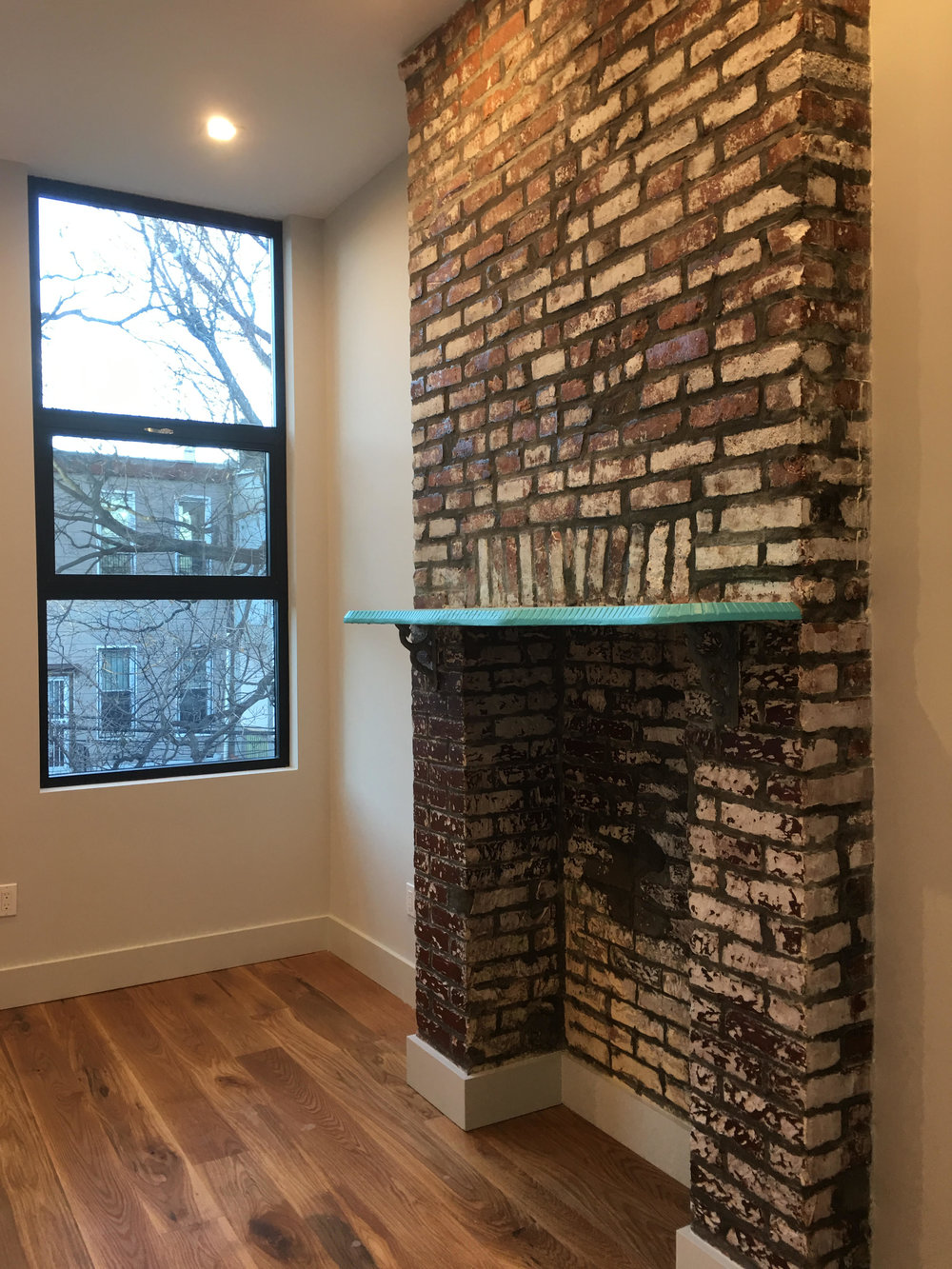 02_1049 HALSEY STREET BEDROOM FIREPLACE.jpg