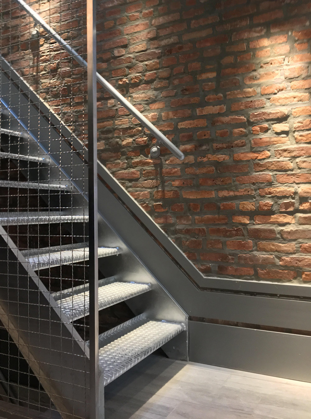 stairs and brick.jpg