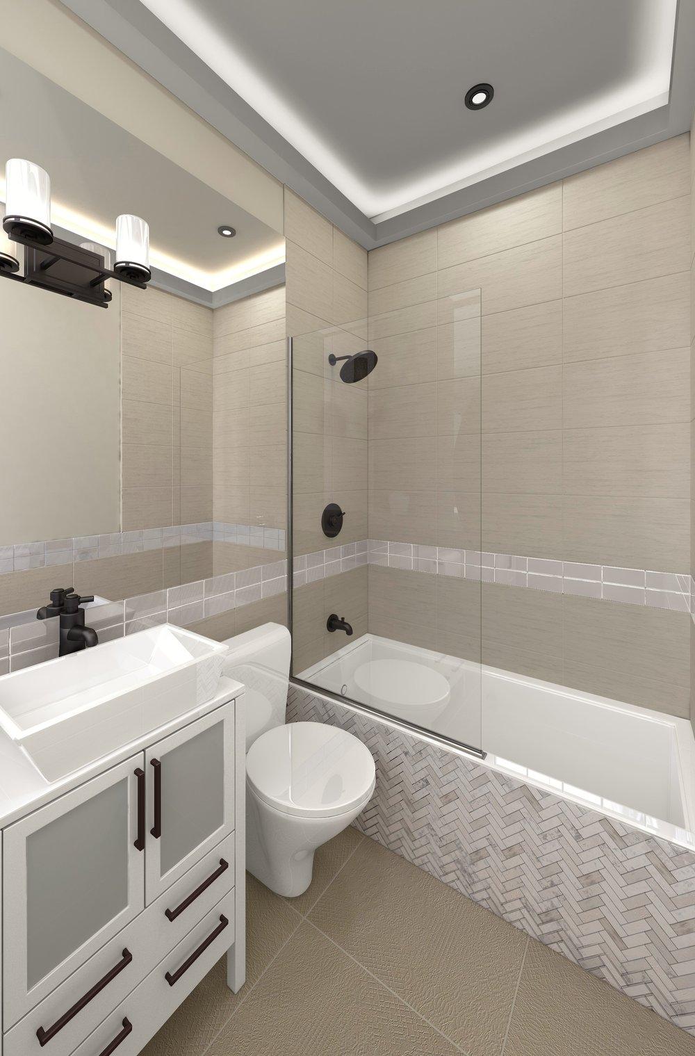 533 Bath Rendering View 1 09.09.15.jpg