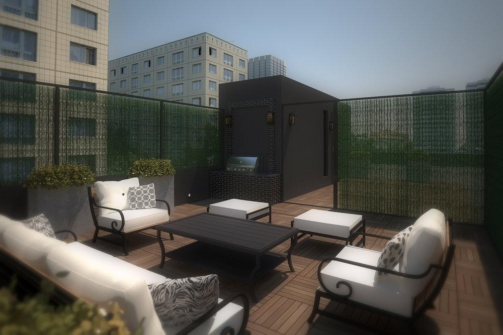 Rooftop_scene1.jpg