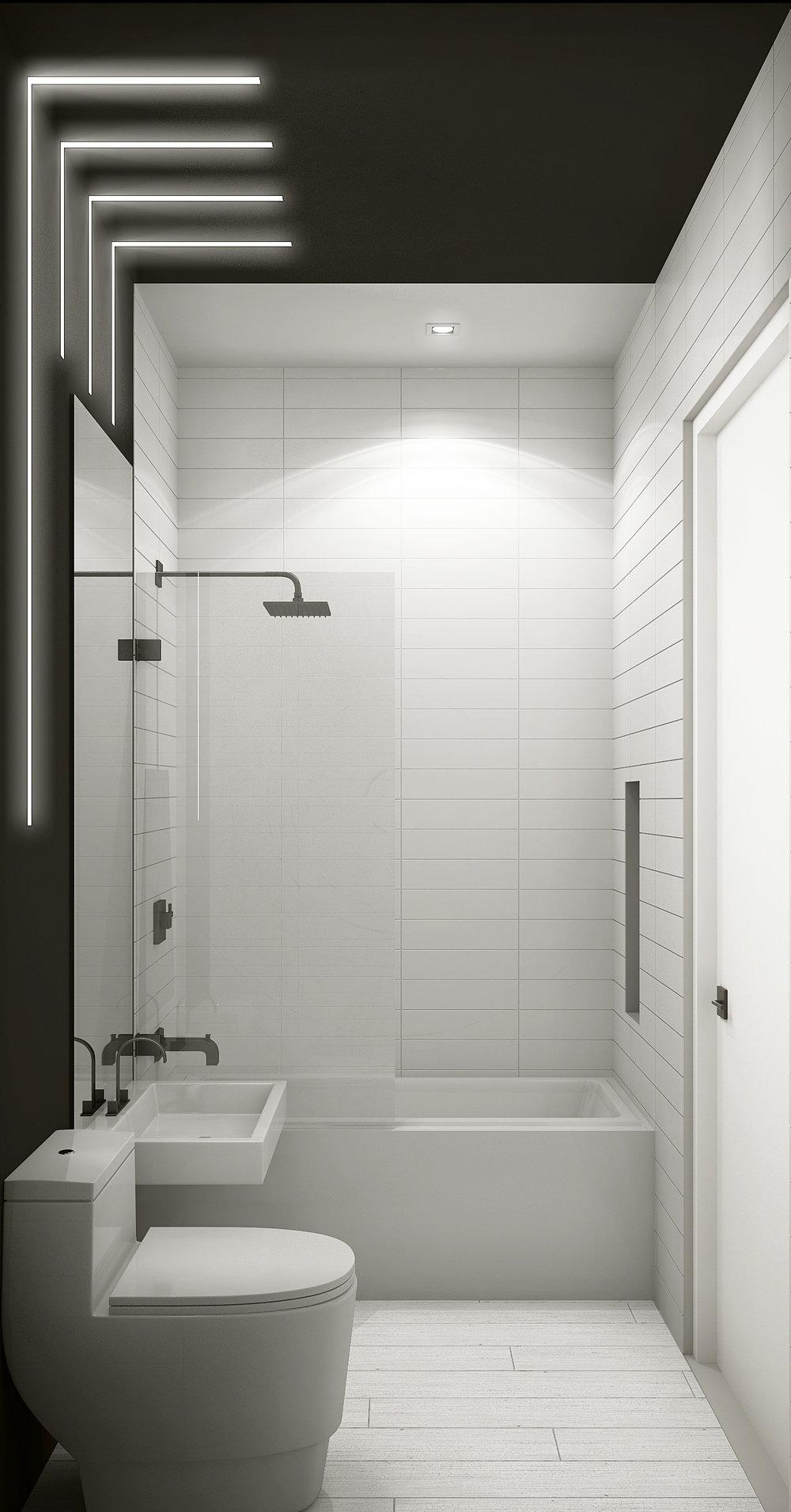 241Devoe_bathroom_scene2 (1).jpg