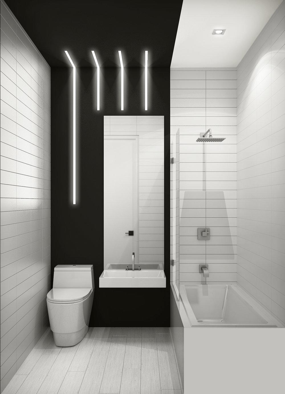 241Devoe_bathroom_scene1 (1).jpg