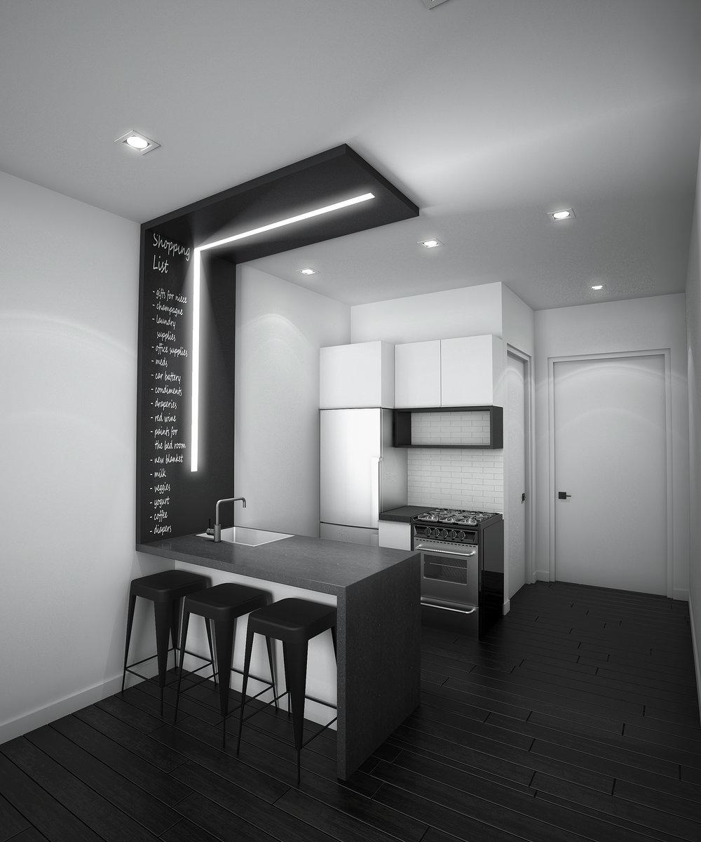 241Devoe_kitchen2.jpg
