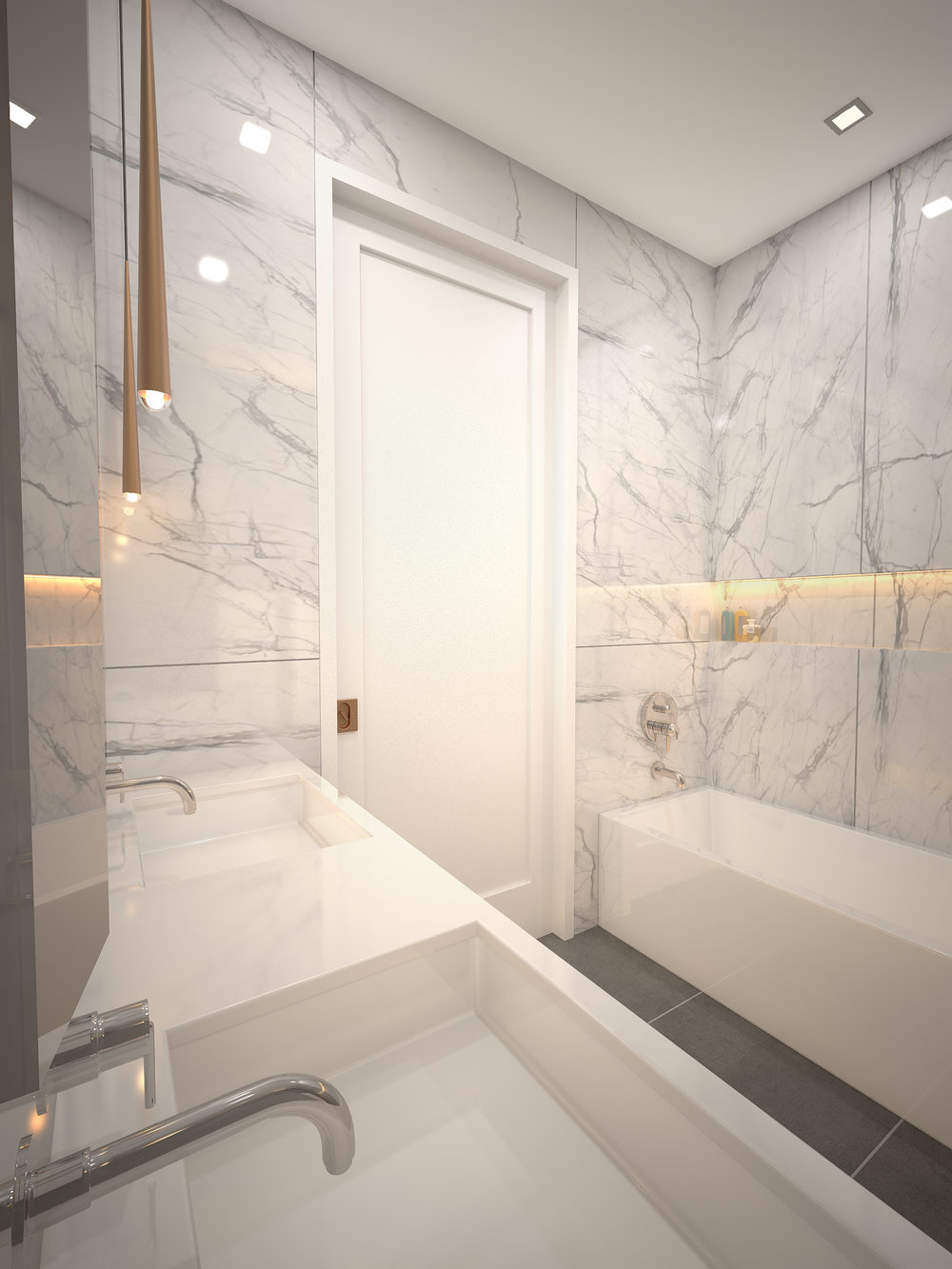 11_Master Bath.jpg