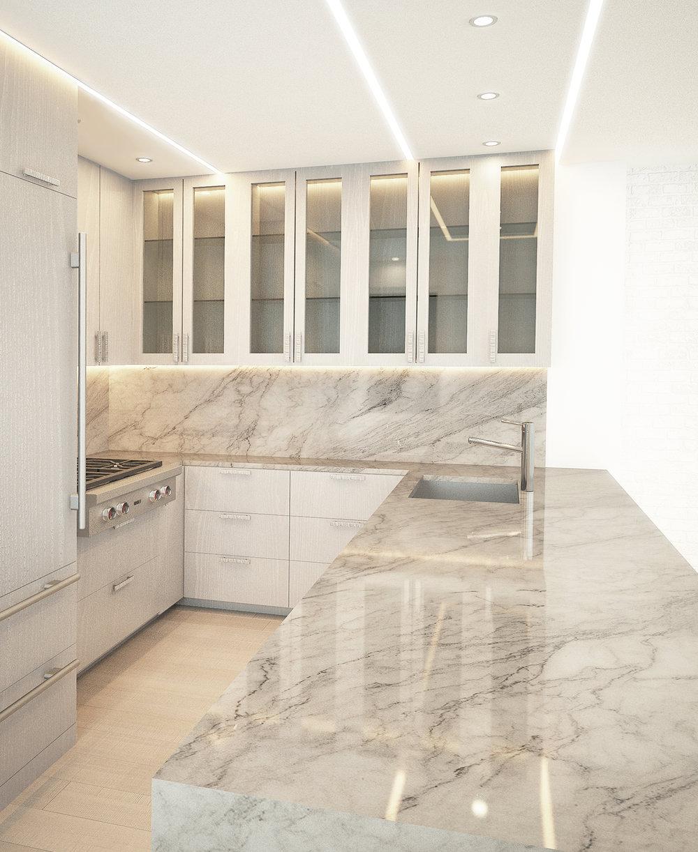 229Westbroadway_kitchen_scene1 (4).jpg