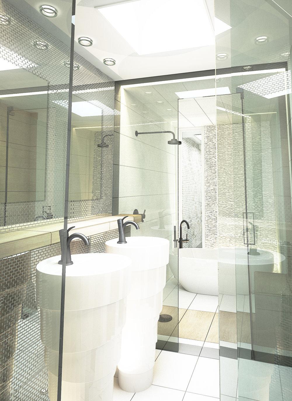 229Westbroadway_bathroom_scene1 (4).jpg