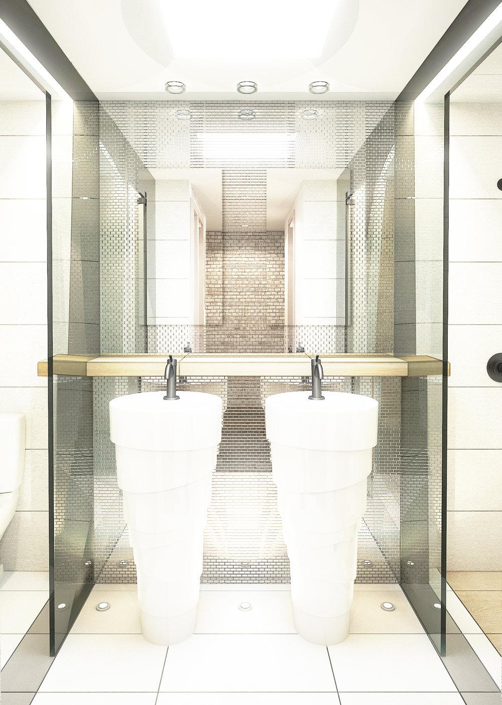 229Westbroadway_bathroom_scene3 (2).jpg