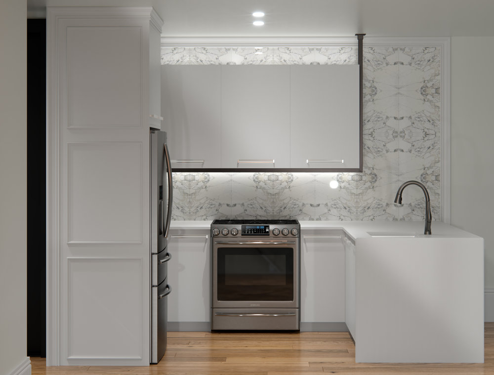 03_707 WILLOUGHBY KITCHEN_05.01.18.jpg