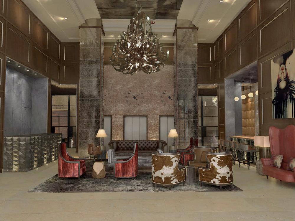 lobby rendering 2_2015.02.24.jpg