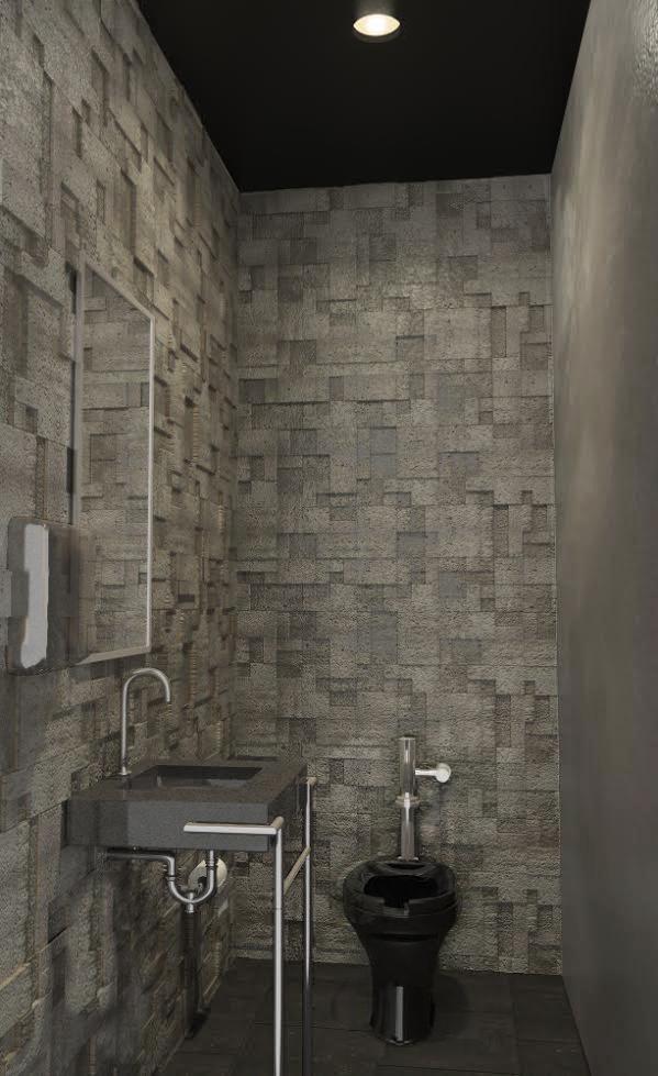 bar bath.jpg