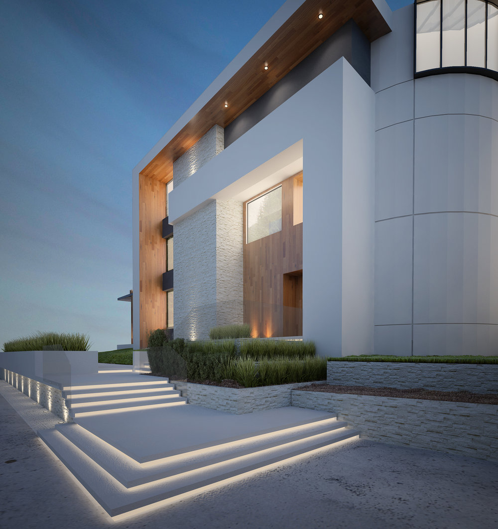 6 France drive_front rendering.jpg